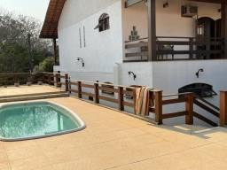 Título do anúncio: Casa com 4 dormitórios à venda, 200 m² por R$ 1.180.000 - Maravista - Niterói/RJ