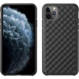 Capa p/ iPhone 11 Pro Max Pelican Rogue Black