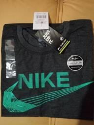 Camisas básicas Premium