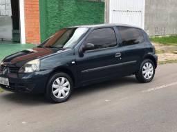 Clio 1.0 16v Flex 2007