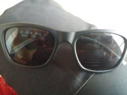 Óculos escuro infantil