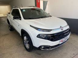 Fiat toro volcano diesel 4x4 2019