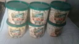 Biscoitos Itapaiva