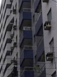 Título do anúncio: Apartamento No Parnamirim 03 Quartos(ste) + Dependência 105 m2
