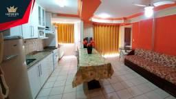 Apartamento com 02 Quartos, Vitória das Thermas em Caldas Novas
