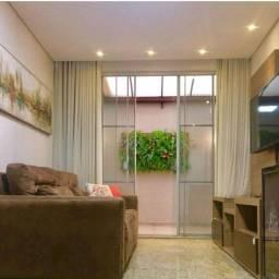 Título do anúncio: Apartamento para venda tem 133 metros quadrados com 3 quartos em Cabral - Contagem - MG