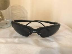 Óculos Nike Sol Original