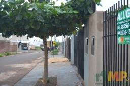 Título do anúncio: Vende-se direitos de casa na cidade de Floresta