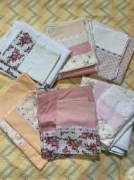 Kit de lençóis