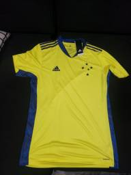 Camisa 2020