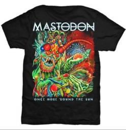 Camisas de rock originais consulado do rock