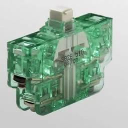 Interruptor Sensível Ao Toque Schaltbau S826