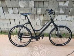 Título do anúncio: Bicicleta monark brisa