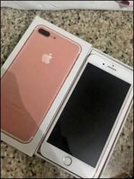 IPhone 7 Plus Anatel original