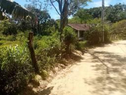 Pequena chácara em Iguaba Grande RJ