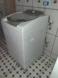 Máquina de lavar Brastemp 11kg dou 3 meses de garantia