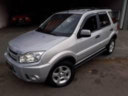 Ford Ecosport Xlt 2.0 - 2008