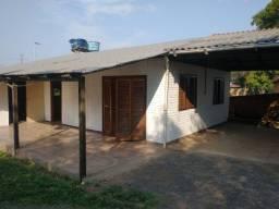 Título do anúncio: Alugo Casa Nova Santa Rita