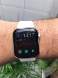 Smart Watch 6 pro