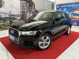 Título do anúncio: Audi Q3 Prestige Plus 1.4 TSFI 2019