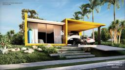 Casa de condomínio  com 3 suítes - Torres - RS
