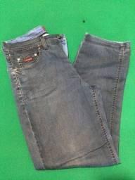 Calça jeans Brooksfield TAM 42