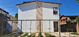 Casa Privê em Pau Amarelo - Próximo ao Colégio Patrícia Costa