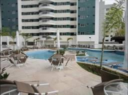 Vendo apartamento de 3 quartos todo planejado no condomínio springs centro de nova iguaçú
