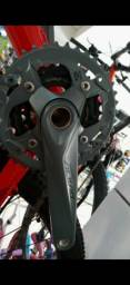 Título do anúncio: Bike groove 29