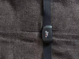 Fita Transmissora Polar H7 Bluetooth Smart + Cinta