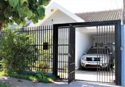 Título do anúncio: Casa com 2 dormitórios à venda, 99 m² por R$ 190.000,00 - Jardim Itália - Maringá/PR