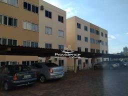 Título do anúncio: Apartamento com 3 dormitórios à venda, 56 m² por R$ 198.000,00 - Neva - Cascavel/PR