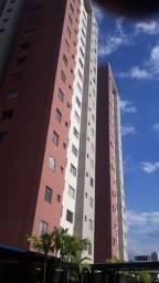 Apartamento 2/4 no Negrão de Lima