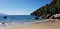 Vendo casa na Ilha Grande, Praia dos Castelhanos