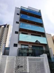 Apartamento de luxo no Cidade Nobre(Ipatinga-MG)