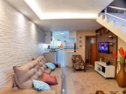 Casa à venda com 2 dormitórios em Céu azul, Belo horizonte cod:17303