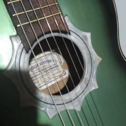 Tranquillo Gianinni N8 de 1960