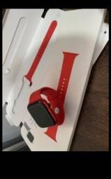 Apple Watch série 6 44mm