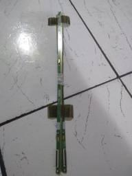 Placa V-com LG 49 - Usada