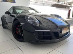 Porsche 911 Carrera Gts 3.0 2018/ Impecável