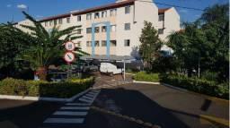 Título do anúncio: Parque Viaduto - Apartamento 2 Dorm - Venda R$ 135.000,00 REF 3539