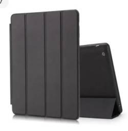Capa protetora para Tablet e iPad