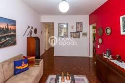 Apartamento à venda com 2 dormitórios em Gávea, Rio de janeiro cod:IP2AP57882