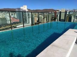 Título do anúncio: Gaudi Residence