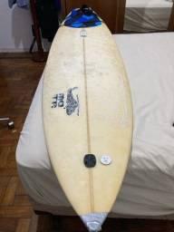Prancha de surf Mota