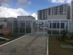 Itapua Parque 3/4 com 01 suite 65 m2 POR APENAS 240 mil!!!!!