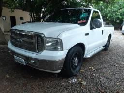 F250 2001/2001 xlt mwm 6cc - 2001