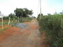 As margens da MG10 sentido Serra do Cipó lotes de 1.000 m WhTSApp * Guilherme