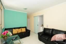 Apartamento à venda com 3 dormitórios em Graça, Belo horizonte cod:10570