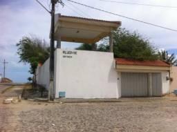 Aluguel Casa de Praia Iparana Fim de Semana com piscina,wifi e Sky